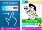 'Draw Something' rules Apple app charts