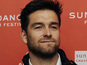 Alan Ball casts Antony Starr as the lead role for Cinemax's Banshee.