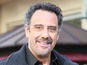 Brad Garrett lands new sitcom