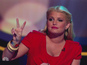 Jessica Simpson 'loving life pre-birth'