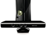 Xbox 360 Slimline