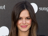 Rachel Bilson Sunglass Hut and Rachel Bilson Celebrate Spring Sunglass Style Los Angeles, California