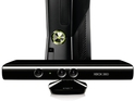Microsoft refuses to pay Motorola royalties on Xbox 360 console sales.