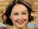 Ashley Judd may be interested in running against Mitch McConnell for Senator.