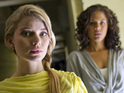 Brand new images from the next episode of Being Human.
