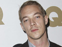 MIA producer Diplo makes the tongue-in-cheek demands for NY show.