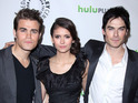 Julie Plec says the brothers will lose patience with Elena's uncertainty.