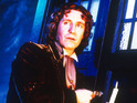 McGann tells Digital Spy that he is keen on a comeback.