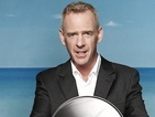 Fatboy Slim on DJ talent show: 'We told Simon Cowell to f**k off'