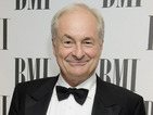 Paul Gambaccini to return to BBC Radio next month