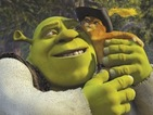 Tuesday ratings: Shrek The Halls tops One Direction TV special