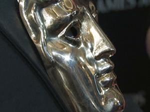 A Gaming BAFTA