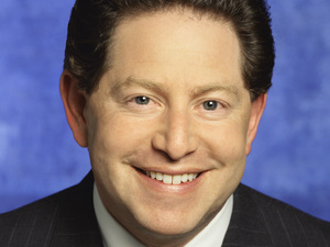 Bobby Kotick