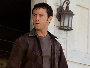 Looper, Joseph Gordon-Levitt