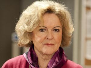 Gwen Taylor (Anne, Corrie)