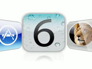 Apple - Introducing iOS 6