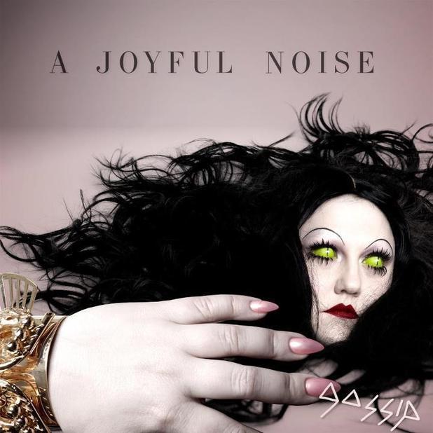Gossip, A Joyful Noise