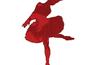 Nathan Edmondson teases 'Dancer'