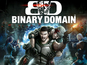 'Binary Domain' coming to PC
