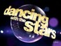 'DWTS: All-Stars' season premiere recap