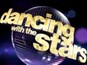 DWTS star: Exit was blessing in disguise