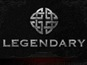 Legendary Pictures planning 'Slayer'