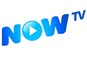 Sky gets on board with YouView, despite previously opposing BBC-backed venture.