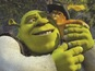 Tuesday ratings: Shrek tops One Direction