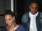 Beyoncé, Jay-Z 'moving to London'