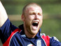 Andrew Flintoff joins BBC for Ashes