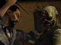Walking Dead: The Game sweeps VGA 2012