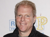 Noah Emmerich