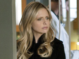 Ringer S01E18: &#39;That Woman&#39;s Never Been A Victim Her Entire Life&#39;