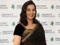 The actress said gender equality needs to be discussed in India.