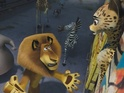 Madagascar 3: Europe's Most Wanted beats The Watch to lead Aussie box office.
