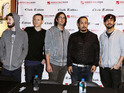 Linkin Park announce that they will release their brand new single next week.