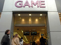 The gaming retailer in surprise move after stronger than expected Christmas sales.
