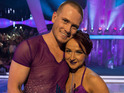 The Emmerdale star beats Jorgie Porter and Chico to the Dancing on Ice crown.