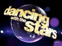 "Dancing With The Stars winner says getting the Mirror Ball trophy is ""special""."