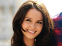Four cast members including Camilla Luddington will return for the tenth season.