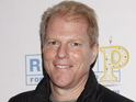 Noah Emmerich will play an FBI agent in the '80s-set drama pilot.