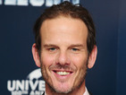 Peter Berg developing The Rundown sequel