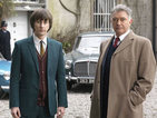 Inspector George Gently intrigues 5.9m for BBC One on Wednesday
