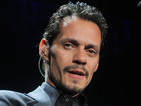 Marc Anthony fights child support increase: 'Kids will be spoiled'