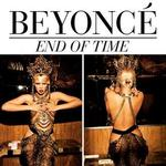 Beyoncé 'End of Time'