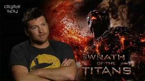 Sam Worthington on Avatar sequel 'I'm ready whenever James Cameron says'