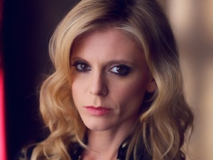 Silent Witness Emilia Fox as Nikki Alexander