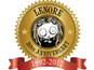 Titan marks 'Lenore' 20th anniversary