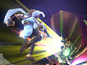 'Kid Icarus: Uprising' coming to Wii U