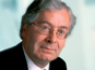 Mervyn King to give BBC Today lecture
